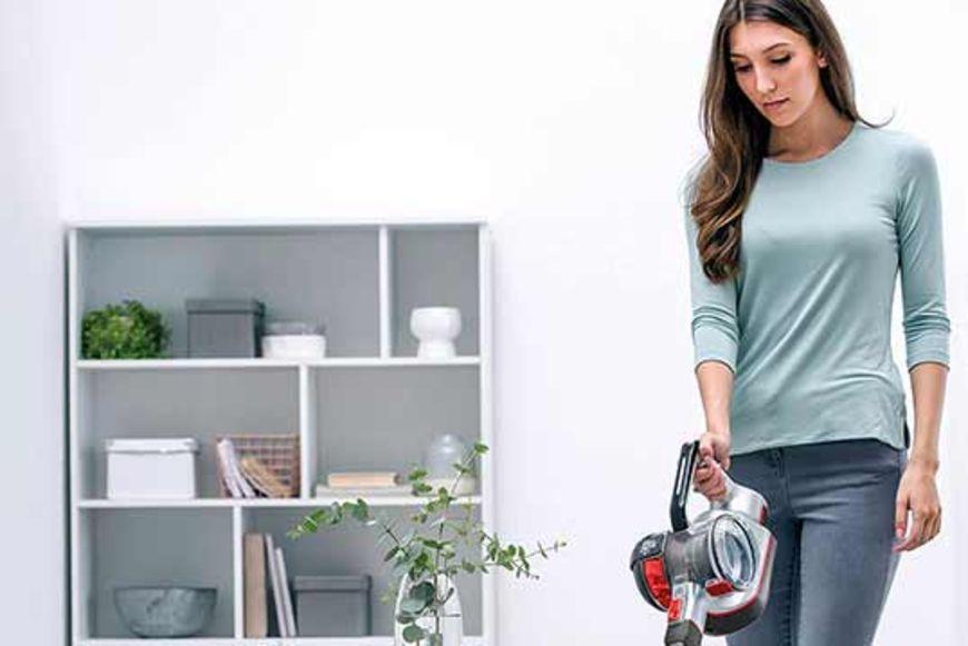 kabellose staubsauger als wegwerfartikel artikel. Black Bedroom Furniture Sets. Home Design Ideas