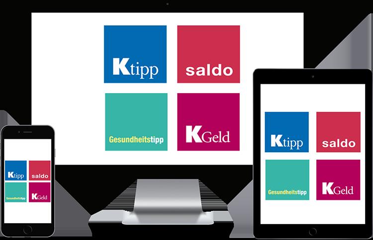 Ktipp online datování