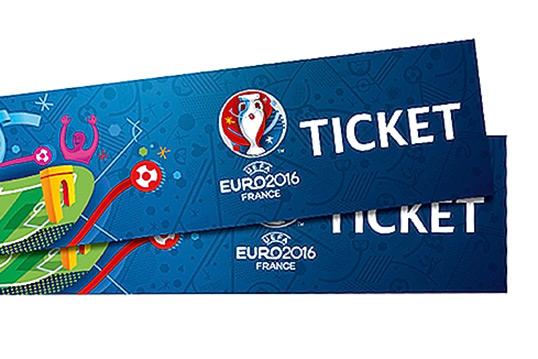Em Ticket Preise